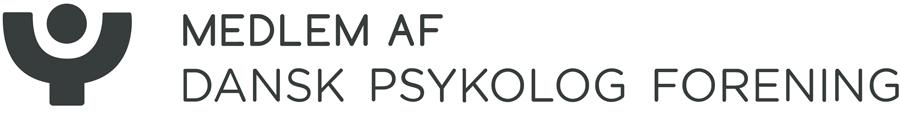 Medlem af Dansk Psykolog Forening